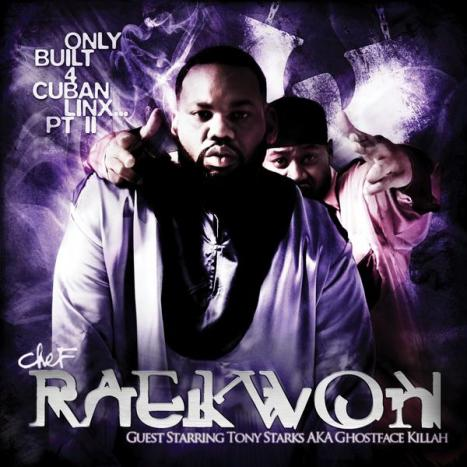 Only-Built-4-Cuban-Linx-II-raekwon-2