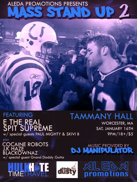 Tammany Hall Bar Nyc. took place at Tammany Hall