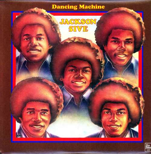 http://hulkhatetimetravel.files.wordpress.com/2010/06/dancing-machine-jackson-5.jpg