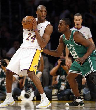 Kobe Bryant's Tour Of Asia). kobe bryant 81 stats. Kobe - imikimi.com (Kobe