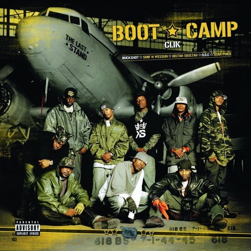 boot_camp_clik_-_the_last_stand_front.jpg