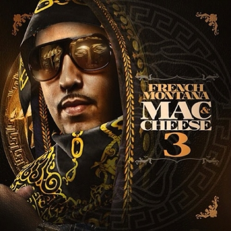 00 - French_Montana_Mac_Cheese_3-front-large