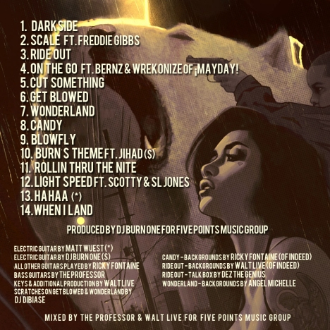 00 Back Cover