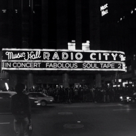 00 - Fabolous_The_Soul_Tape_2-front-large