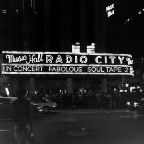 00 - Fabolous_The_Soul_Tape_2-front-large