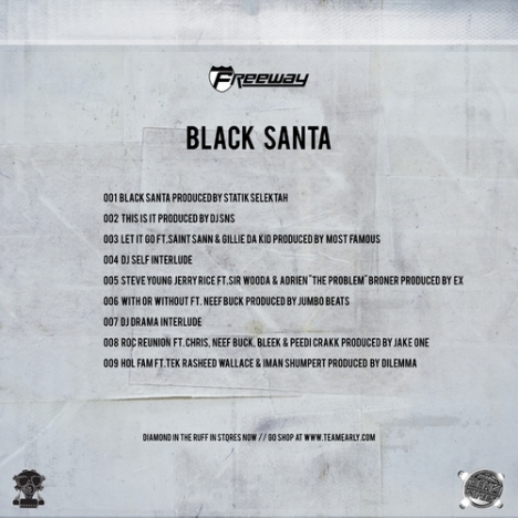 00 - Freeway_Black_Santa_ep-back-large
