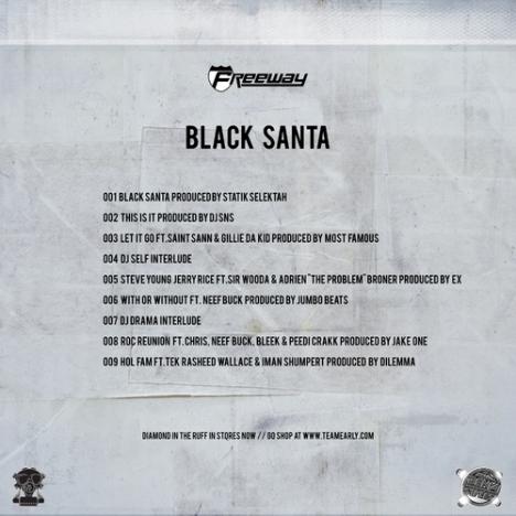 00 - Freeway_Black_Santa_ep-back-large