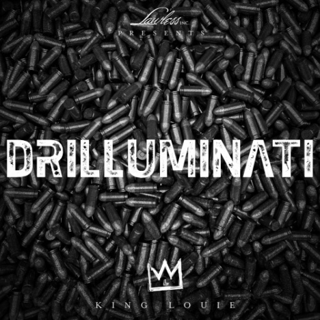 00 - King_Louie_Drilluminati-front-large