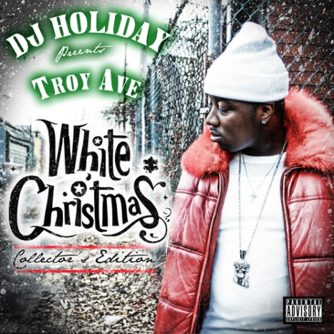 00 - Troy_Ave_White_Christmas-front-large