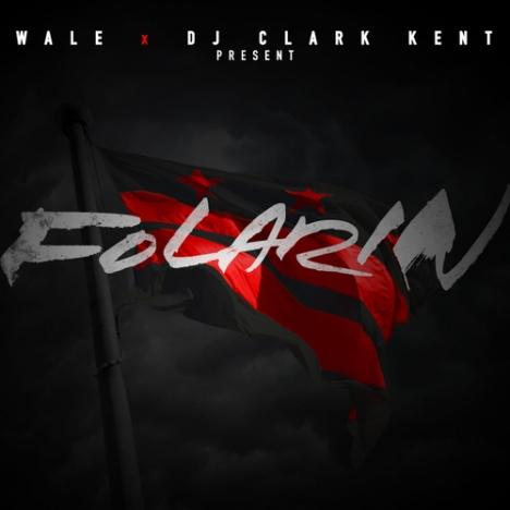 00-wale-folarin