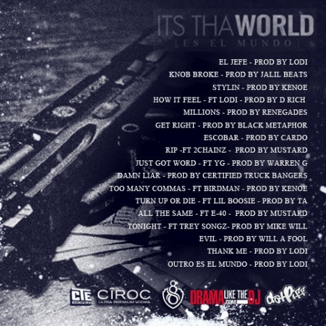 00-young_jeezy-its_tha_world-(back)