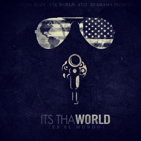 00-young_jeezy-its_tha_world-htf
