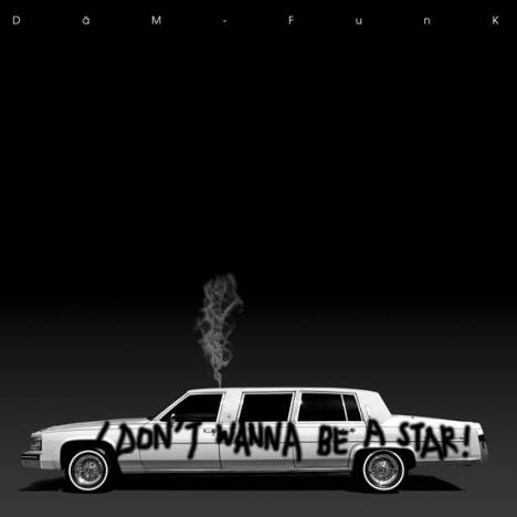Dam-Funk-dontwannabeastar