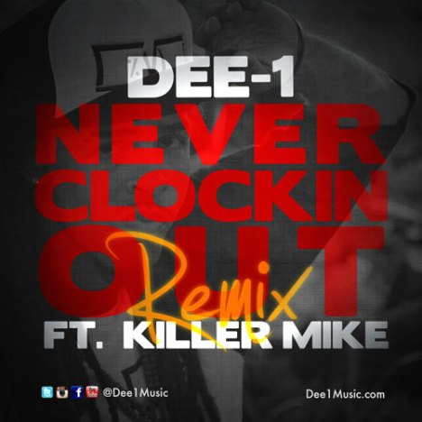dee1neverclockinrmx
