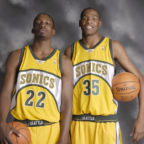 durant&green