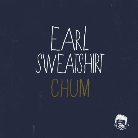 earlchum