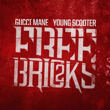 FreeBricks2