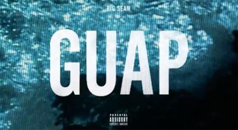 guap-big-sean