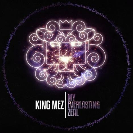 kingmezzeal