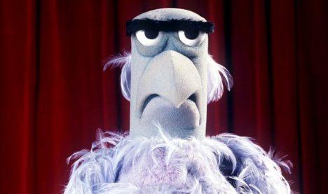 muppetssamtheeagle