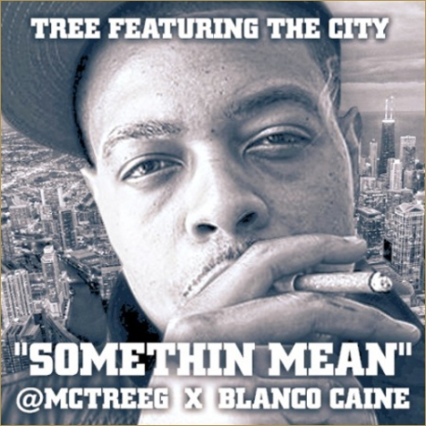tree-somethingmean