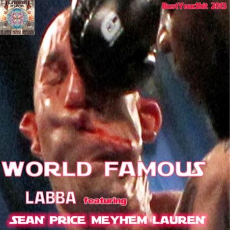 World-Famous-Labba