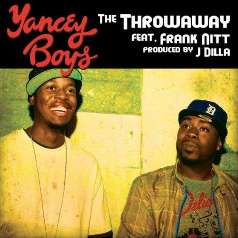 Yancey-Boys