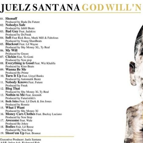 00 - Juelz_Santana_God_Willn-back-large