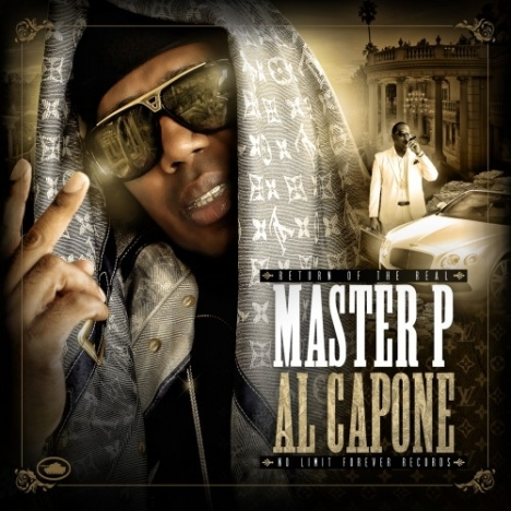 00 - Masted_P_Al_Capone-front-large