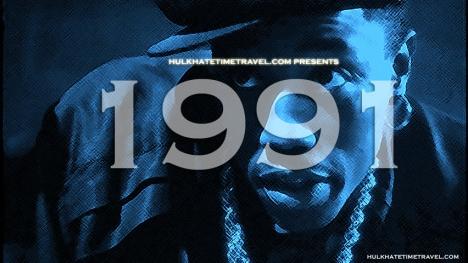 1991-blu-nino