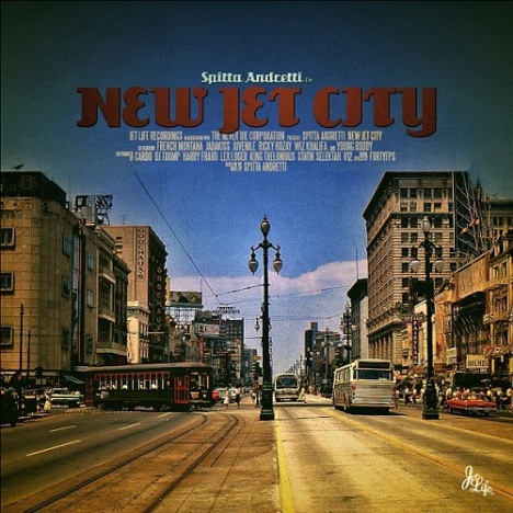 Currensy-New-Jet-City