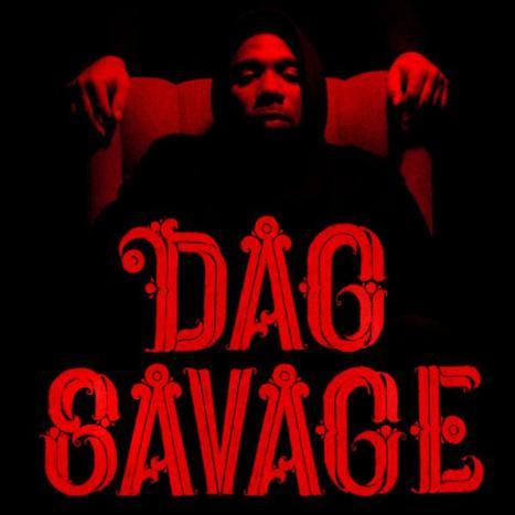 dagSavage