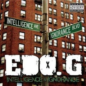 edogignorance