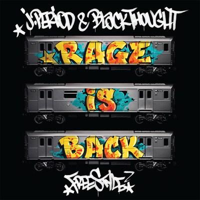rage-is-black