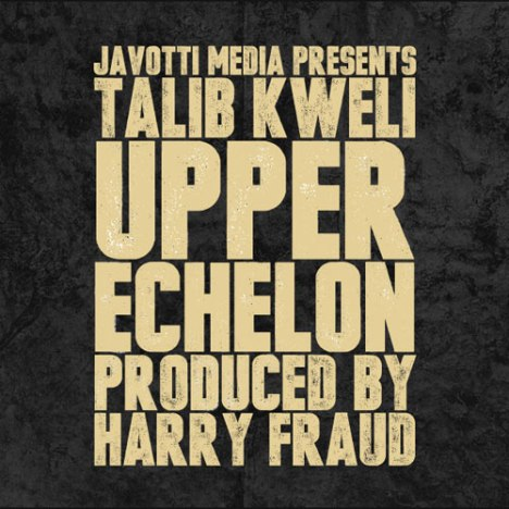 talibkweli-upperechelon