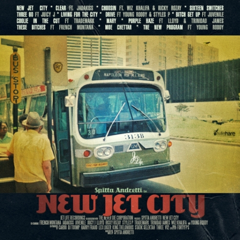 00 - Curreny_New_Jet_City-back-large