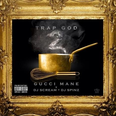 00 - Gucci_Mane_Trap_God_2-front-large