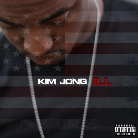 00 - Paypa_Hotr_3_Kim_Jong_Ill-front-large