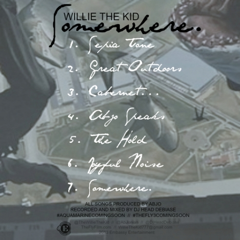00 - Willie_The_Kid_Somewhere-back-large