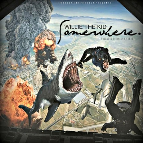 00 - Willie_The_Kid_Somewhere-front-large