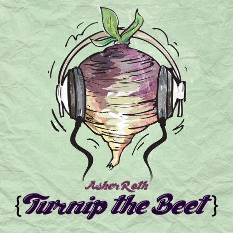 asher-roth-turnip-the-beat