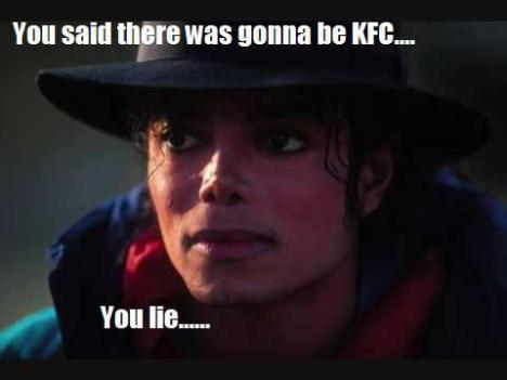 KFC-michael-jackson
