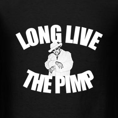 longlivethepimp