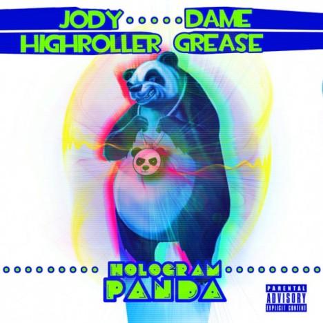 Riff-Raff-Hologram-Panda-608x608