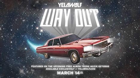Yelawolf-WayOut