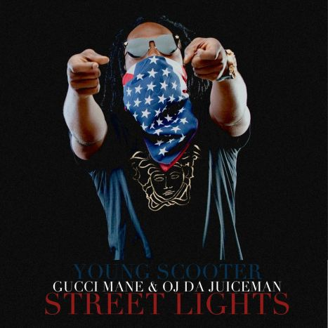 youngscooterstreetlights