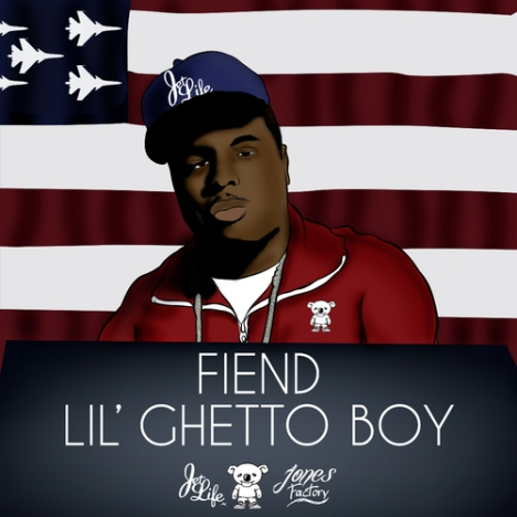 00 - Fiend_Lil_Ghetto_Boy-front-large