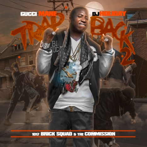 00 - Gucci_Mane_Trap_Back_2-front-large