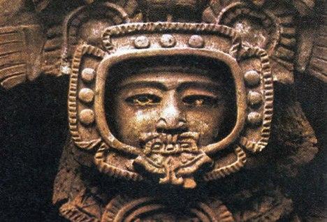 ancientastronaut