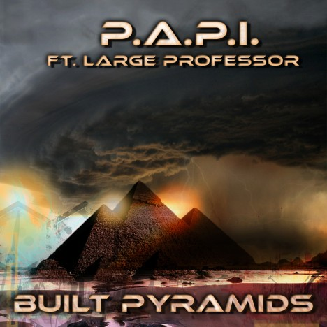builtpyramids